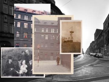 Fundacja Kultura Obrazu-Wczytani w Kosciuszki