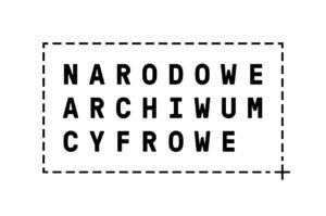 NAC_logo_podstawowe_czern_pozytyw
