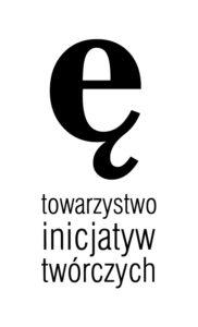 logo_e_02_cz-b