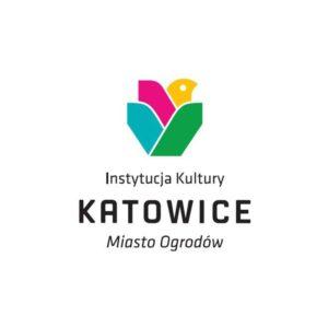 miasto-ogrodow-logo