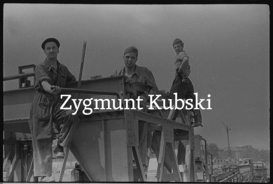 1_MMTy_Zygmunt Kubski