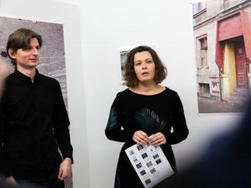 Fot. Barbara Kubska
