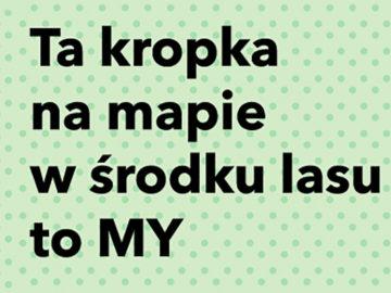 Murcki_www_FKO